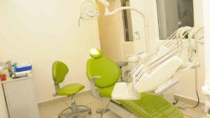 healthcare interior designers in india
