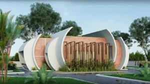 top architects in india