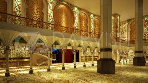 best architects in kerala